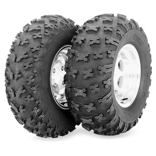 ITP Holeshot ATR Tires
