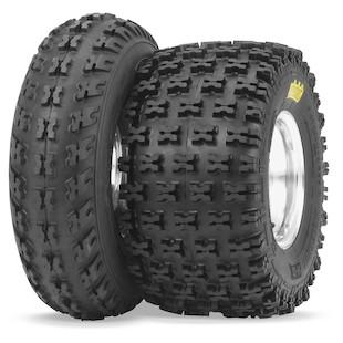 ITP Holeshot H-D Tires