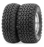 Carlisle All Trail Tires