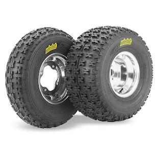 ITP Holeshot XC Tires