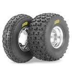 ITP Holeshot XCT Front Tire