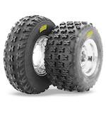 ITP Holeshot XCR Tires
