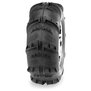 ITP Dune Star Tires