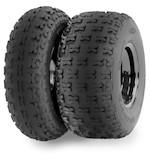 ITP Holeshot SR Tires