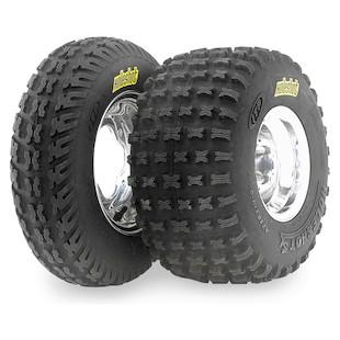 ITP Holeshot SX Tires