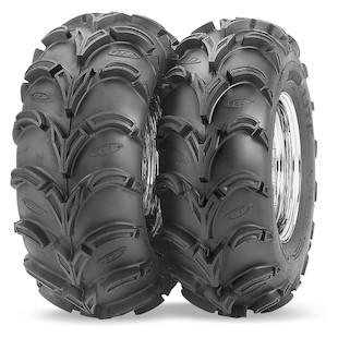 ITP Mud Lite AT Tires