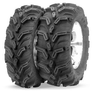 ITP Mud Lite XTR ATV Tires