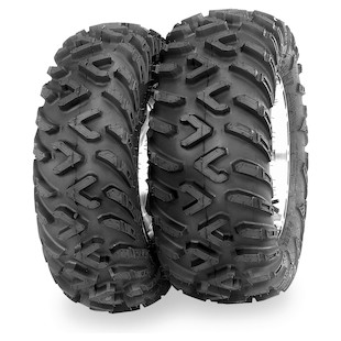 ITP Terracross RT ATV Tires