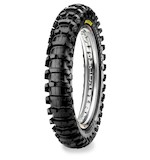 Maxxis Maxxcross SM M7308 Tire