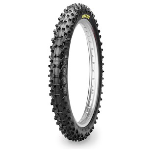 Maxxis Maxxcross SM M7307 Tire