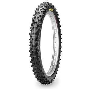 Maxxis Maxxcross SM M7307 / M7308 Tires
