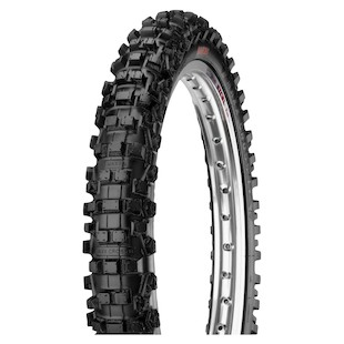 Maxxis MaxxCross-IT M7304 Tires