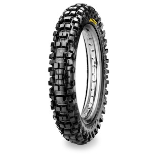 Maxxis MaxxCross Desert-IT M7305d Tires