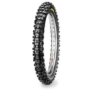Maxxis Maxxcross Desert IT M7304D / M7305D Tires