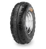 Maxxis Razr M931 Front Tire