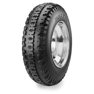 Maxxis Razr MX M931 Front Tire
