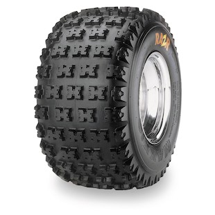Maxxis Razr M932 Rear Tire