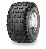 Maxxis Razr M932 Rear Tire
