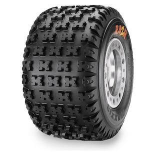 Maxxis Razr MX M932 Rear Tire
