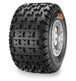 Maxxis Razr MX M932 Rear Tire