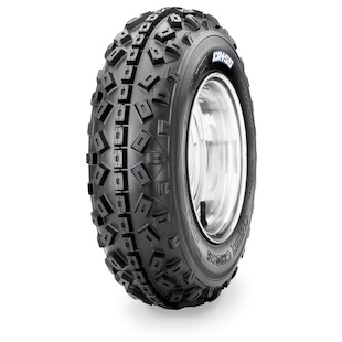 Maxxis Razr Cross M957 Front Tire