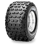 Maxxis Razr Cross M958 Rear Tire