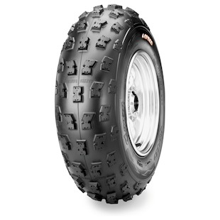 Maxxis Razr 4-speed M925 Radial Tire