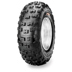 Maxxis Razr 4-speed M926 Radial Rear Tire