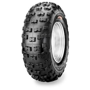 Maxxis Razr 4-speed M926 Radial Rear Tire
