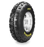 Maxxis Razr2 M933 Front Tire