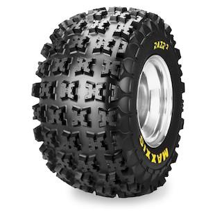 Maxxis Razr2 M934 Rear Tire