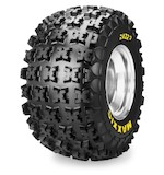 Maxxis Razr2 M934 Rear Tire