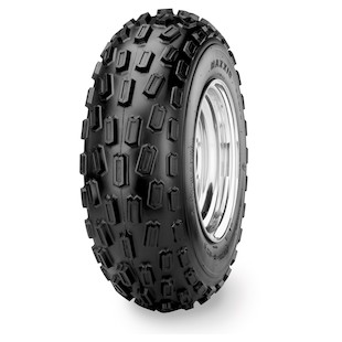 Maxxis Front Pro M9207 Tire (Tubeless)