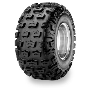 Maxxis All Trak M9209 Rear Tire (Tubeless)
