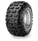 Maxxis All Trak M9209 Rear Tire
