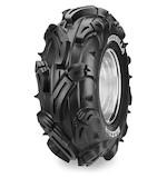 Maxxis Mudzilla M966 Tires