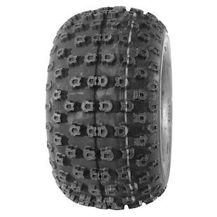 Cheng Shin C865 Rear Tire
