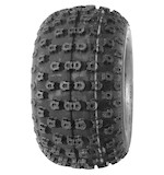 Cheng Shin C865 Rear Tire