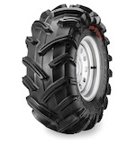 Maxxis Mud Bug M961 Tires