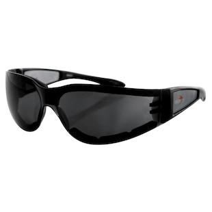 Bobster Shield II Sunglasses