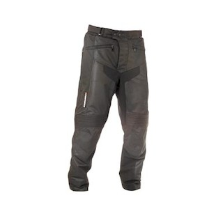Firstgear HT Air Overpants 2.0