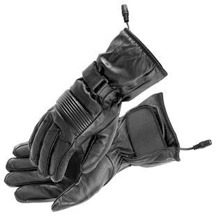 Firstgear Heated Women's Gloves