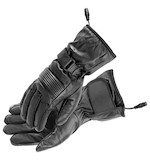 Firstgear Women's Heated Gloves