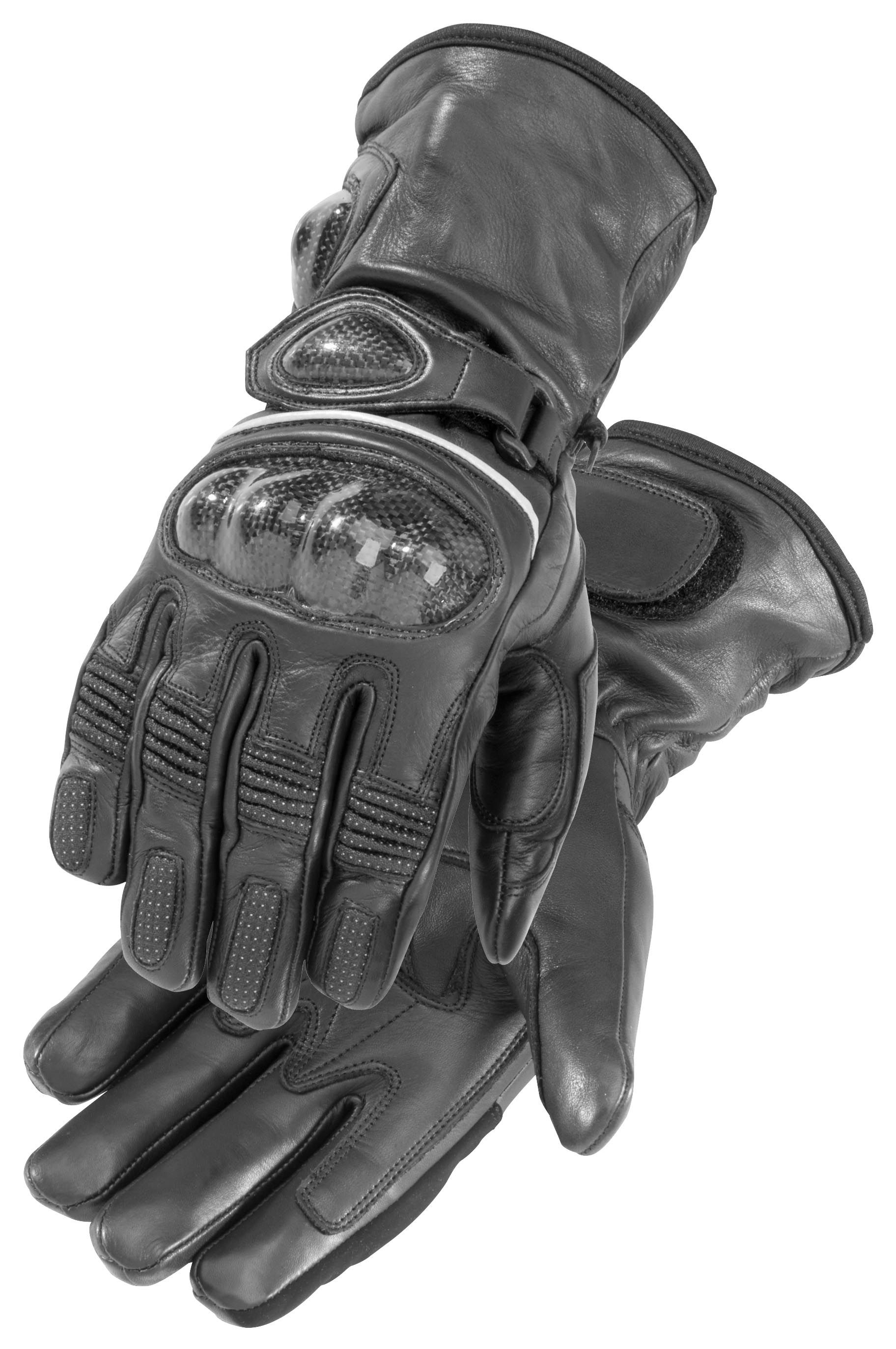 Motorcycle gloves heated battery - Motorcycle Gloves Heated Battery 20