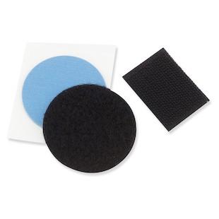 ROKO Sport Remount Velcro Kit