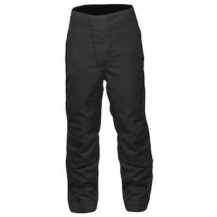 Teknic Chicane Textile Pants