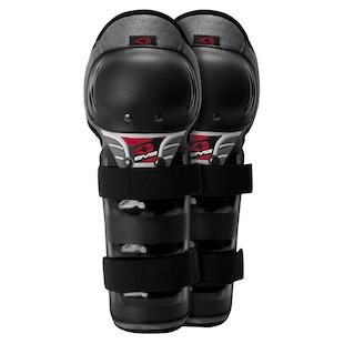 EVS Option Knee/shin Guard - 2008