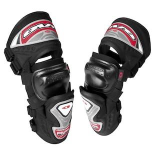 EVS RS-7 Adult Knee Brace (Type: Left / Size: SM)