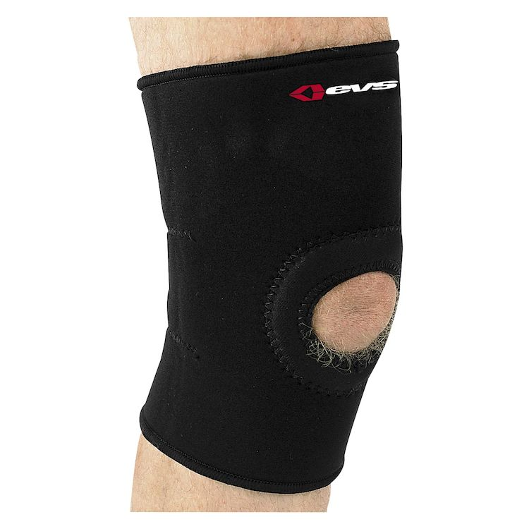 EVS KS21 Knee Support