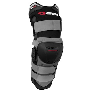 EVS SX02 Knee Braces